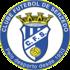 C.F.Serzedo