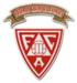 F.C.Avintes