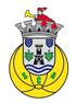 S.C.Arcozelo