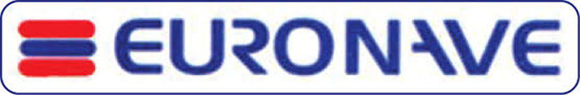 Euronave-foz-1