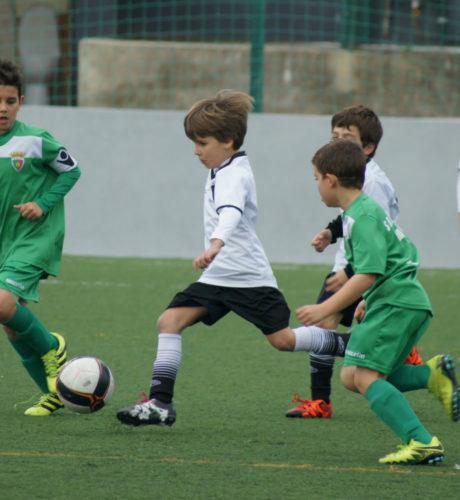 escolas_foz_canidelo_site