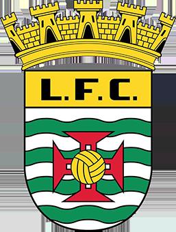 Leça F.C.