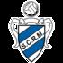 S.C.Rio de Moinhos